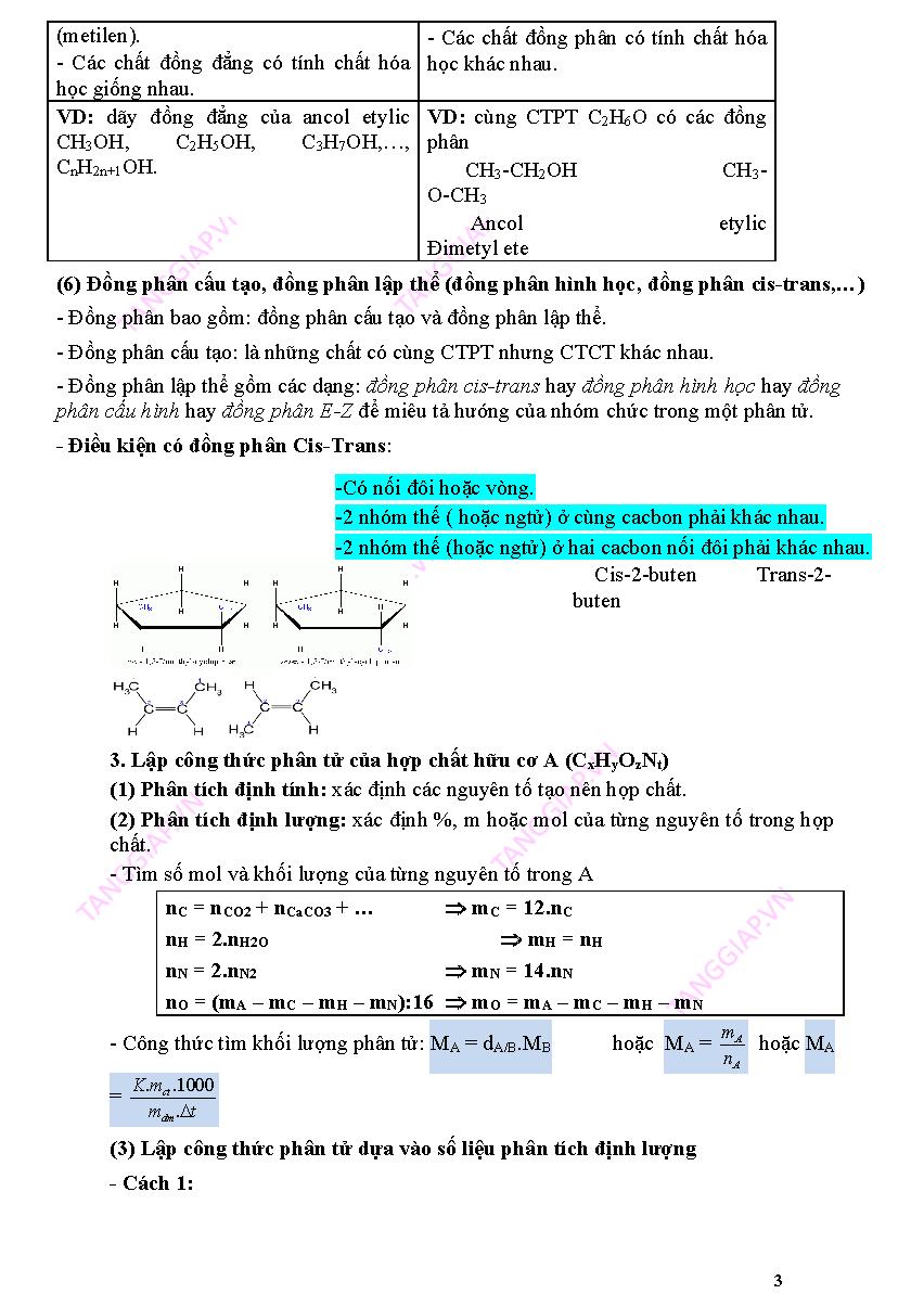 Luyen thi Chu de 1 Dai cuong HC_Page_03.png