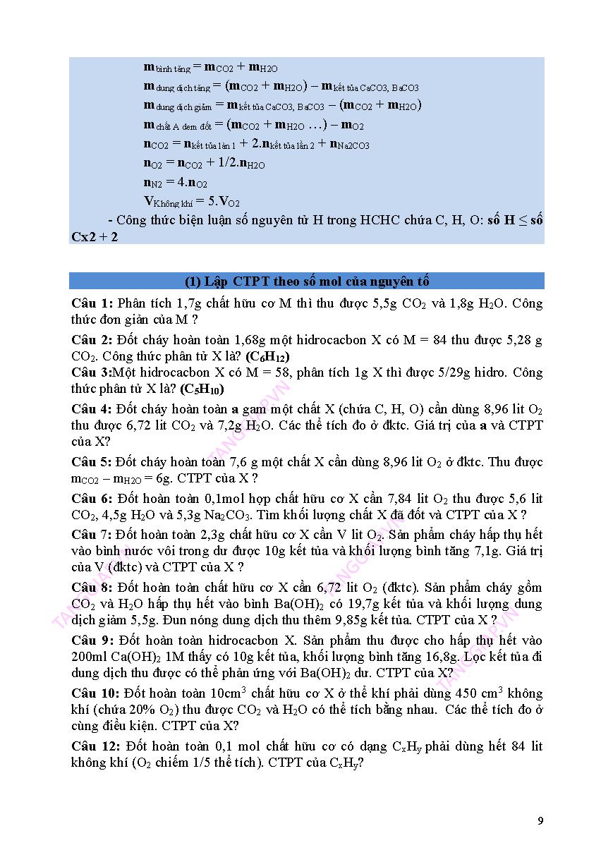 Luyen thi Chu de 1 Dai cuong HC_Page_09.png
