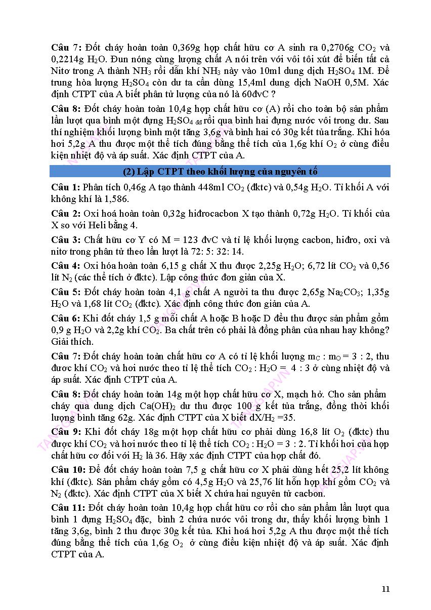 Luyen thi Chu de 1 Dai cuong HC_Page_11.png