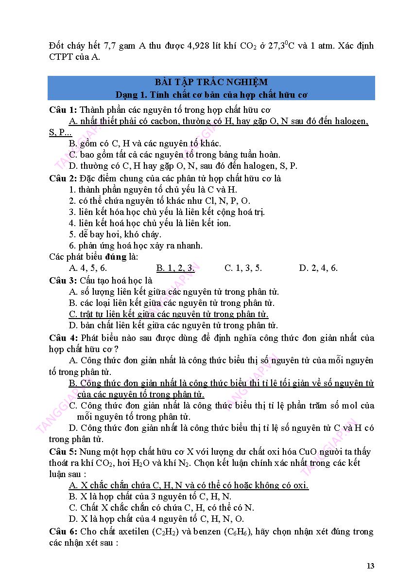 Luyen thi Chu de 1 Dai cuong HC_Page_13.png
