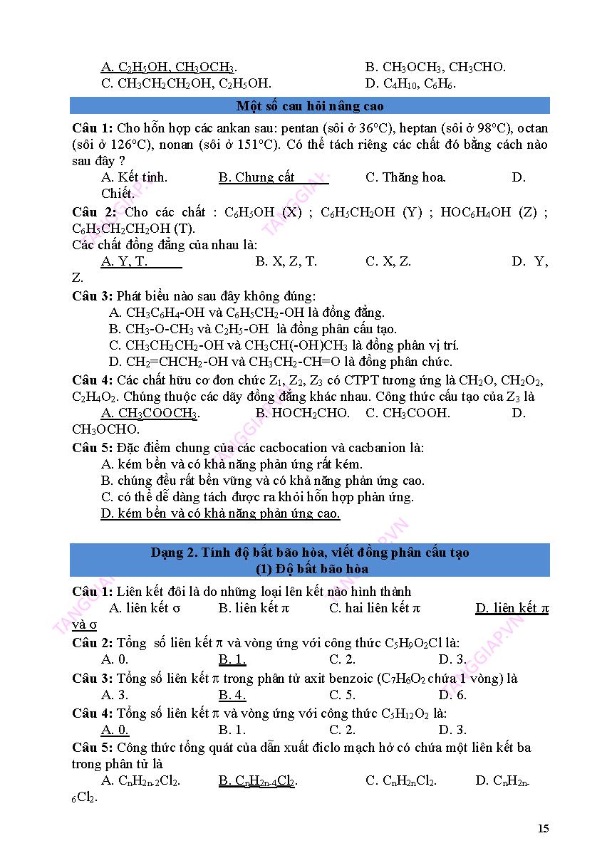 Luyen thi Chu de 1 Dai cuong HC_Page_15.png