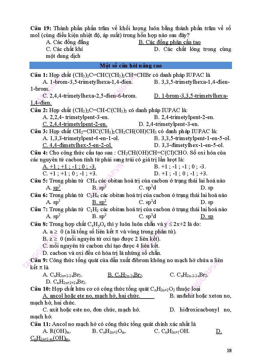 Luyen thi Chu de 1 Dai cuong HC_Page_18.png