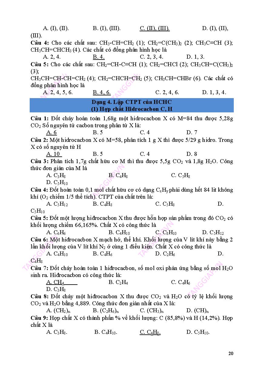 Luyen thi Chu de 1 Dai cuong HC_Page_20.png