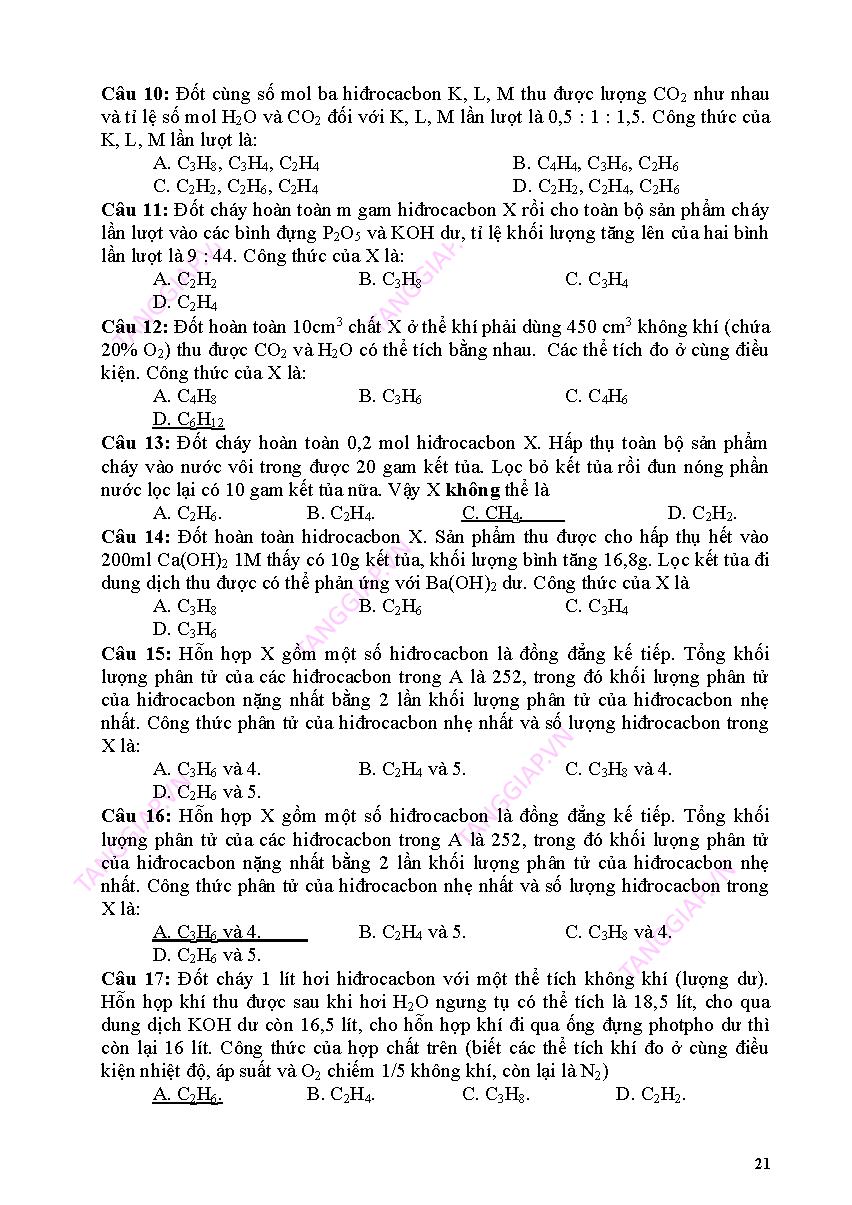 Luyen thi Chu de 1 Dai cuong HC_Page_21.png