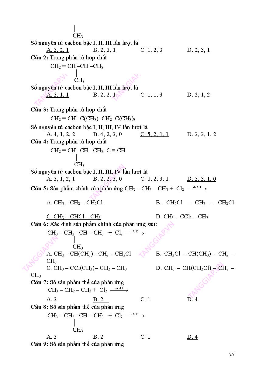 Luyen thi Chu de 1 Dai cuong HC_Page_27.png