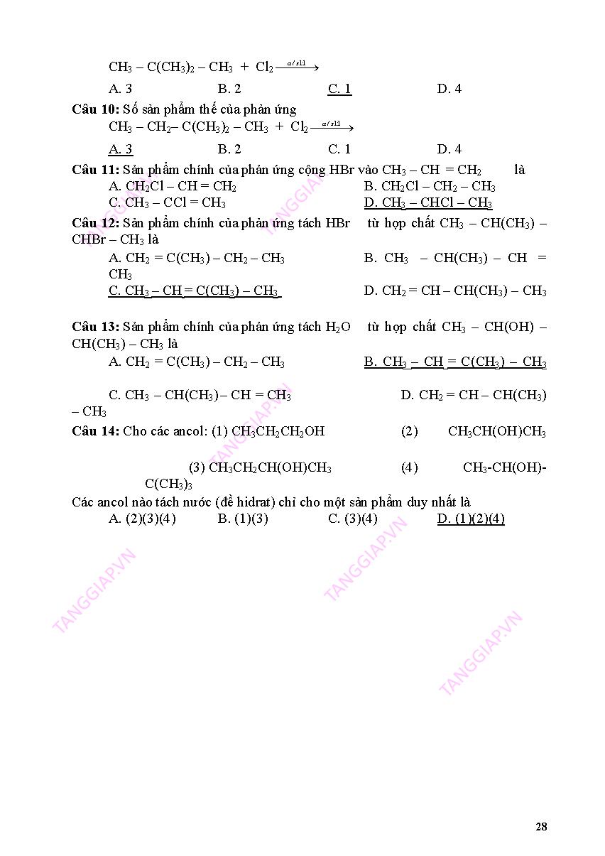 Luyen thi Chu de 1 Dai cuong HC_Page_28.png