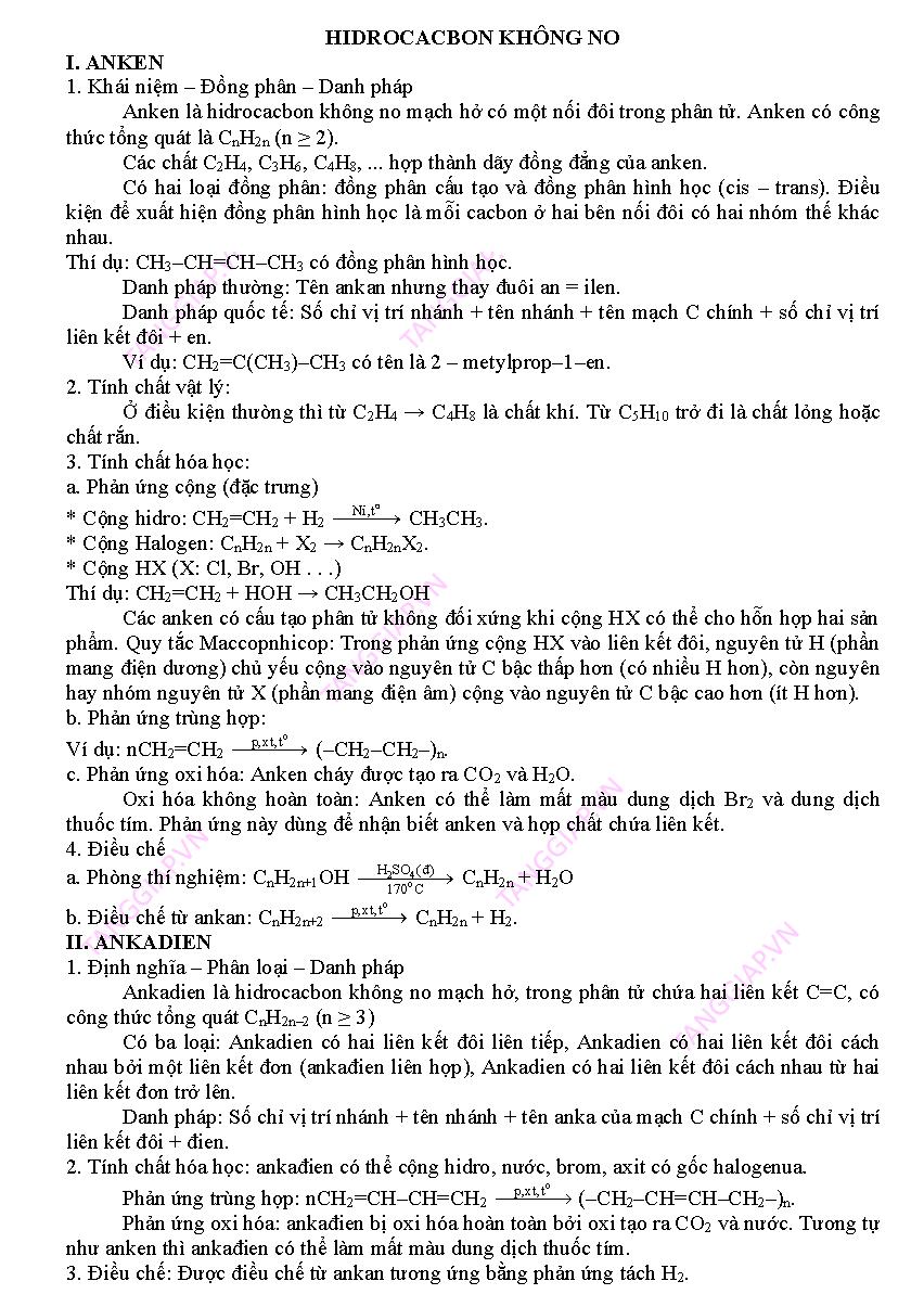 Luyen thi Chu de 3 HC Khong No_Page_01.png