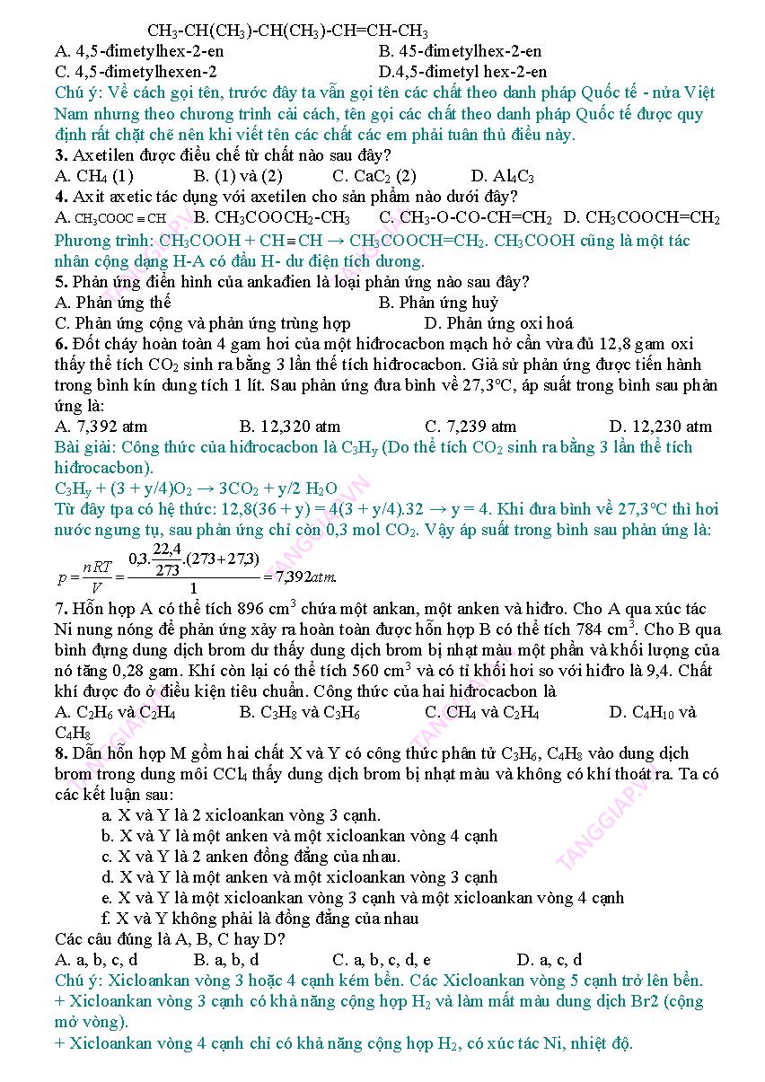 Luyen thi Chu de 3 HC Khong No_Page_17.png