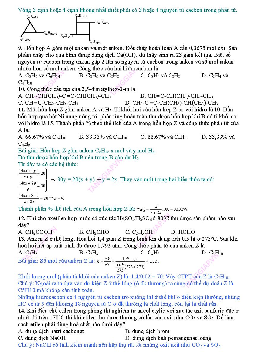 Luyen thi Chu de 3 HC Khong No_Page_18.png