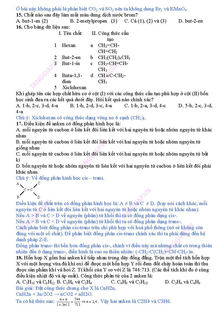Luyen thi Chu de 3 HC Khong No_Page_19.png