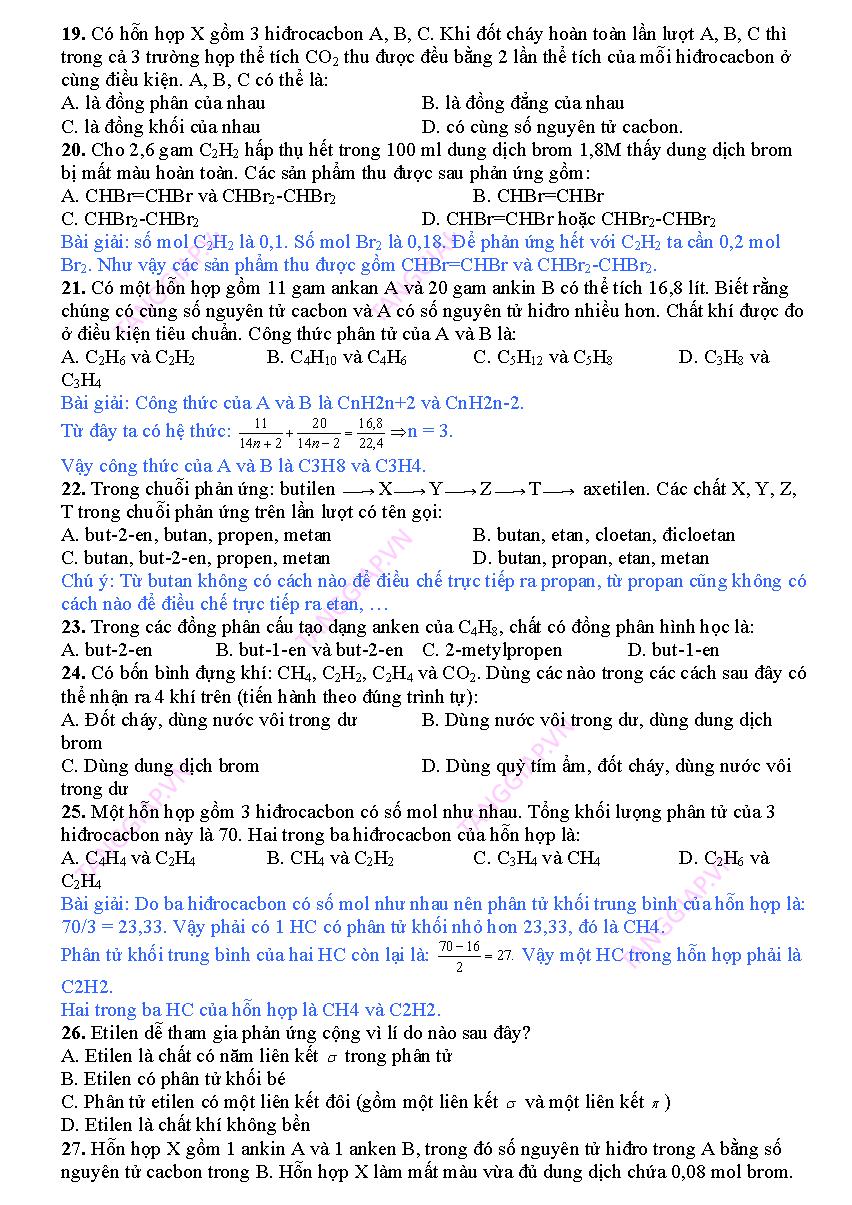 Luyen thi Chu de 3 HC Khong No_Page_20.png