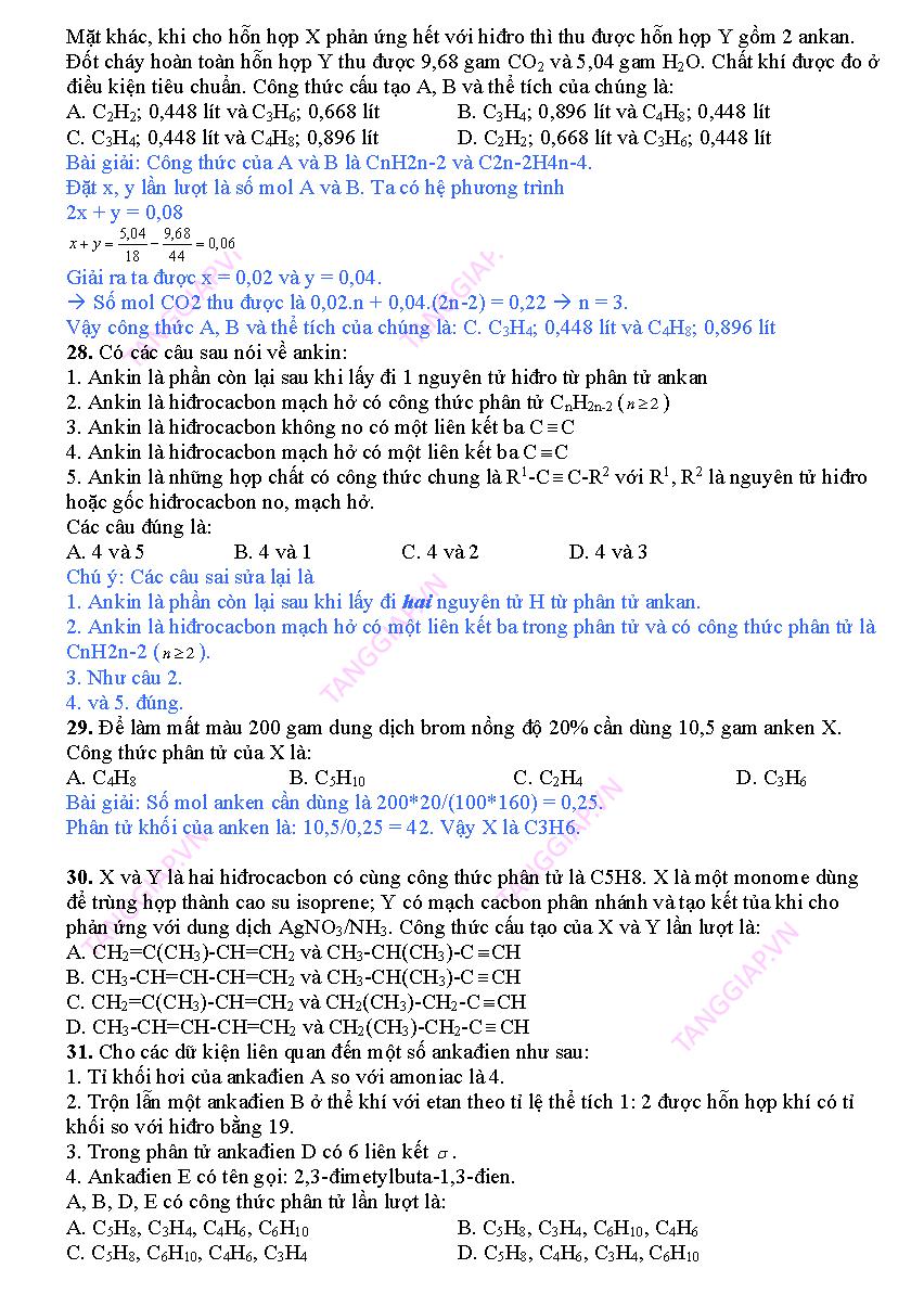 Luyen thi Chu de 3 HC Khong No_Page_21.png