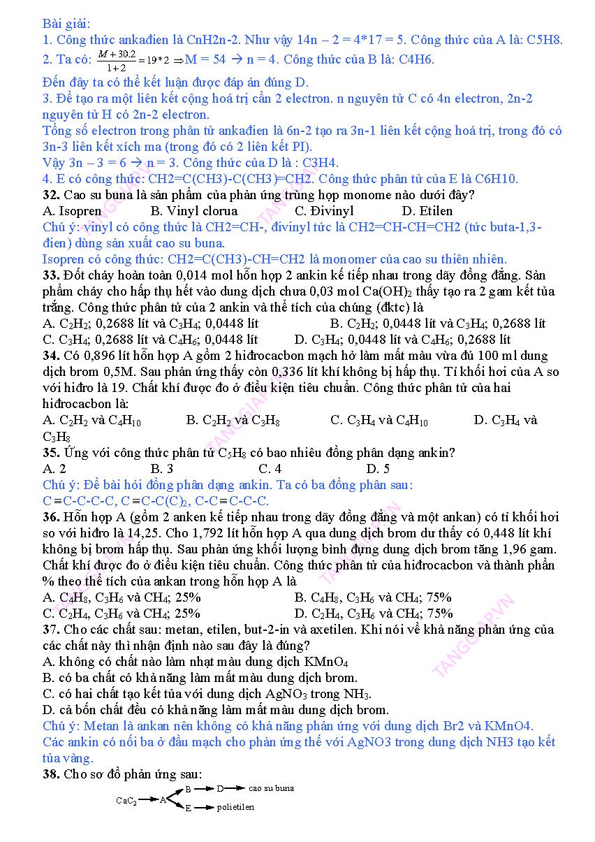 Luyen thi Chu de 3 HC Khong No_Page_22.png
