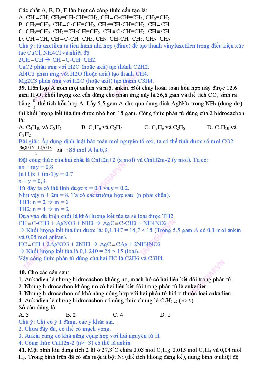 Luyen thi Chu de 3 HC Khong No_Page_23.png
