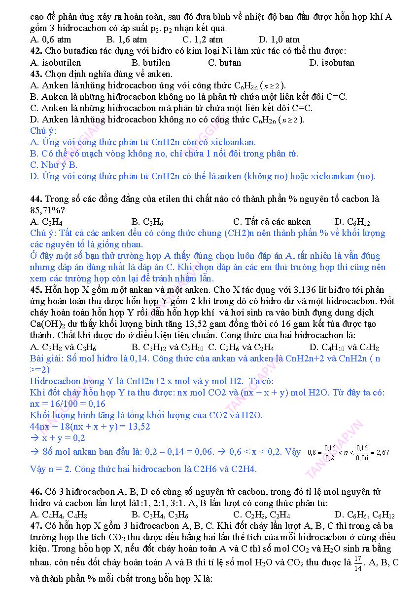 Luyen thi Chu de 3 HC Khong No_Page_24.png