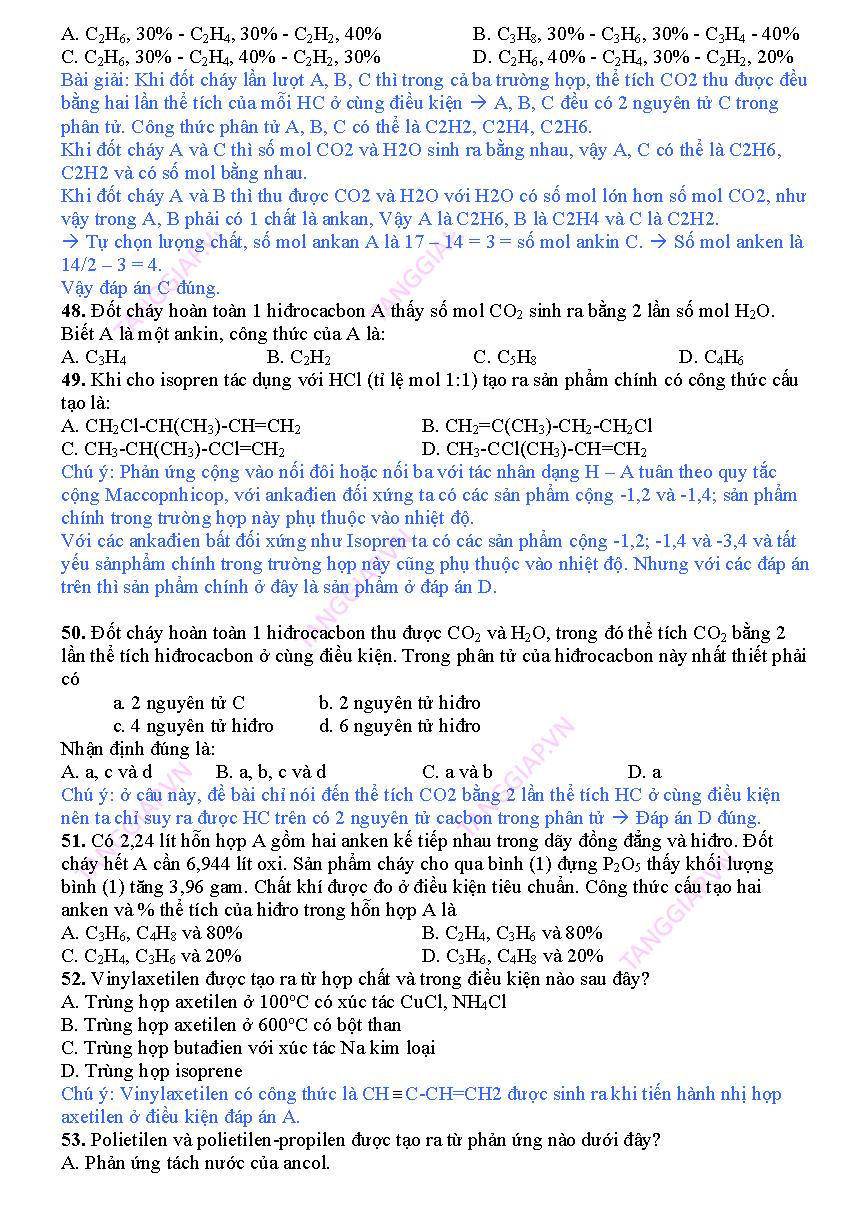 Luyen thi Chu de 3 HC Khong No_Page_25.png