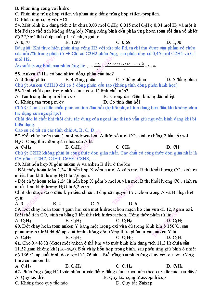 Luyen thi Chu de 3 HC Khong No_Page_26.png