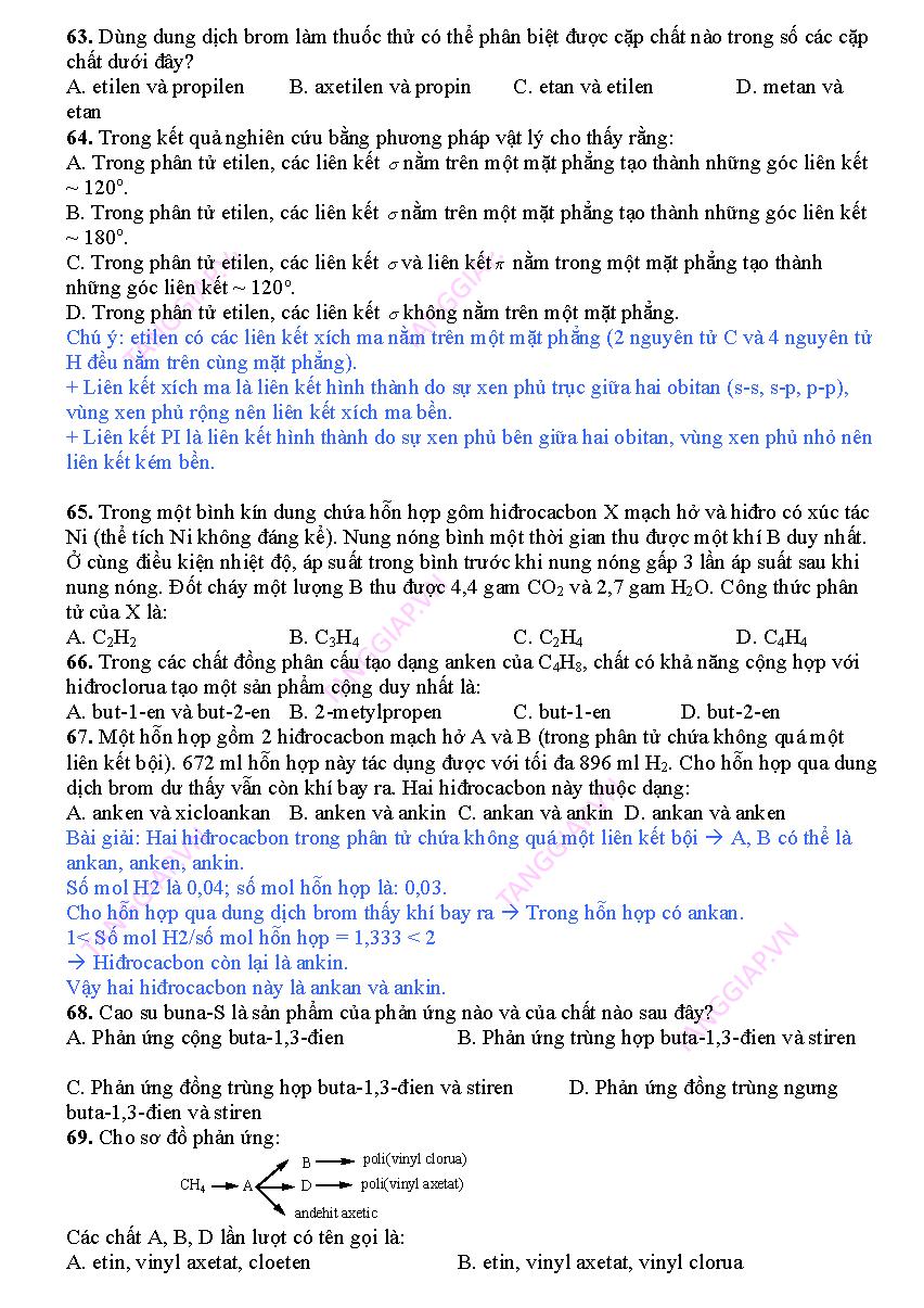 Luyen thi Chu de 3 HC Khong No_Page_27.png