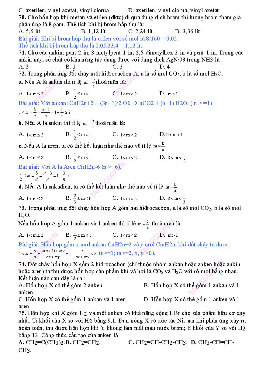 Luyen thi Chu de 3 HC Khong No_Page_28.png