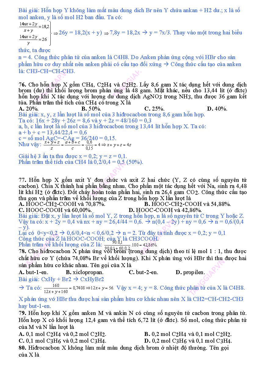 Luyen thi Chu de 3 HC Khong No_Page_29.png