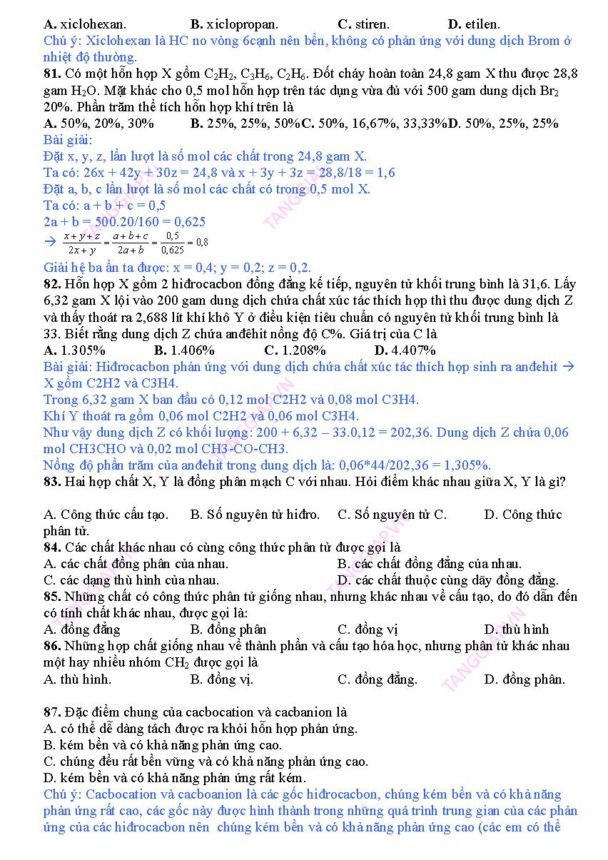 Luyen thi Chu de 3 HC Khong No_Page_30.png