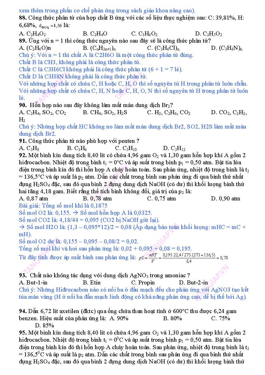 Luyen thi Chu de 3 HC Khong No_Page_31.png