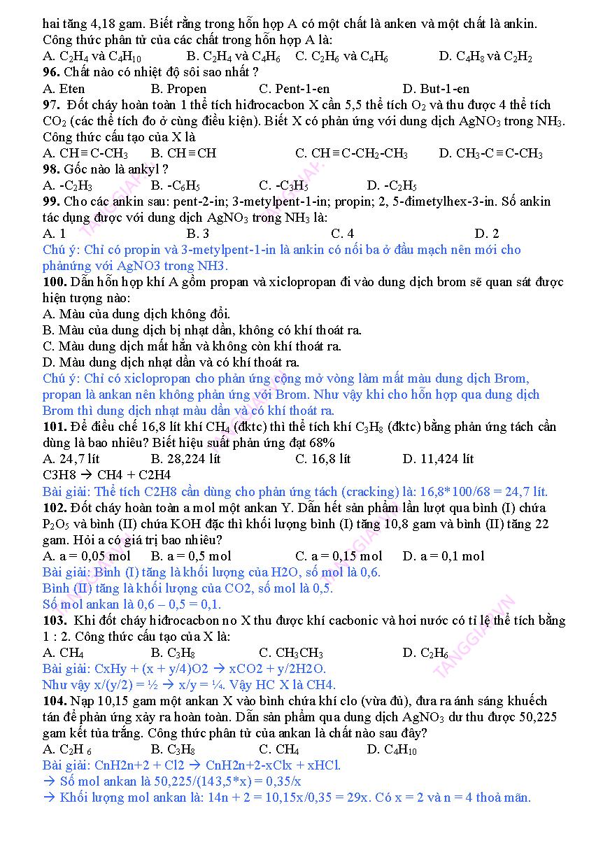 Luyen thi Chu de 3 HC Khong No_Page_32.png