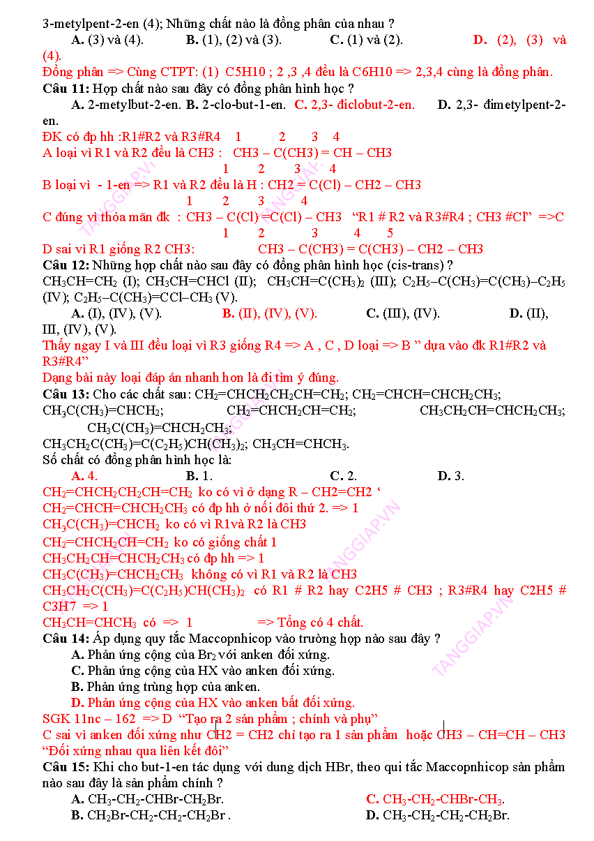 Luyen thi Chu de 3 HC Khong No_Page_36.png
