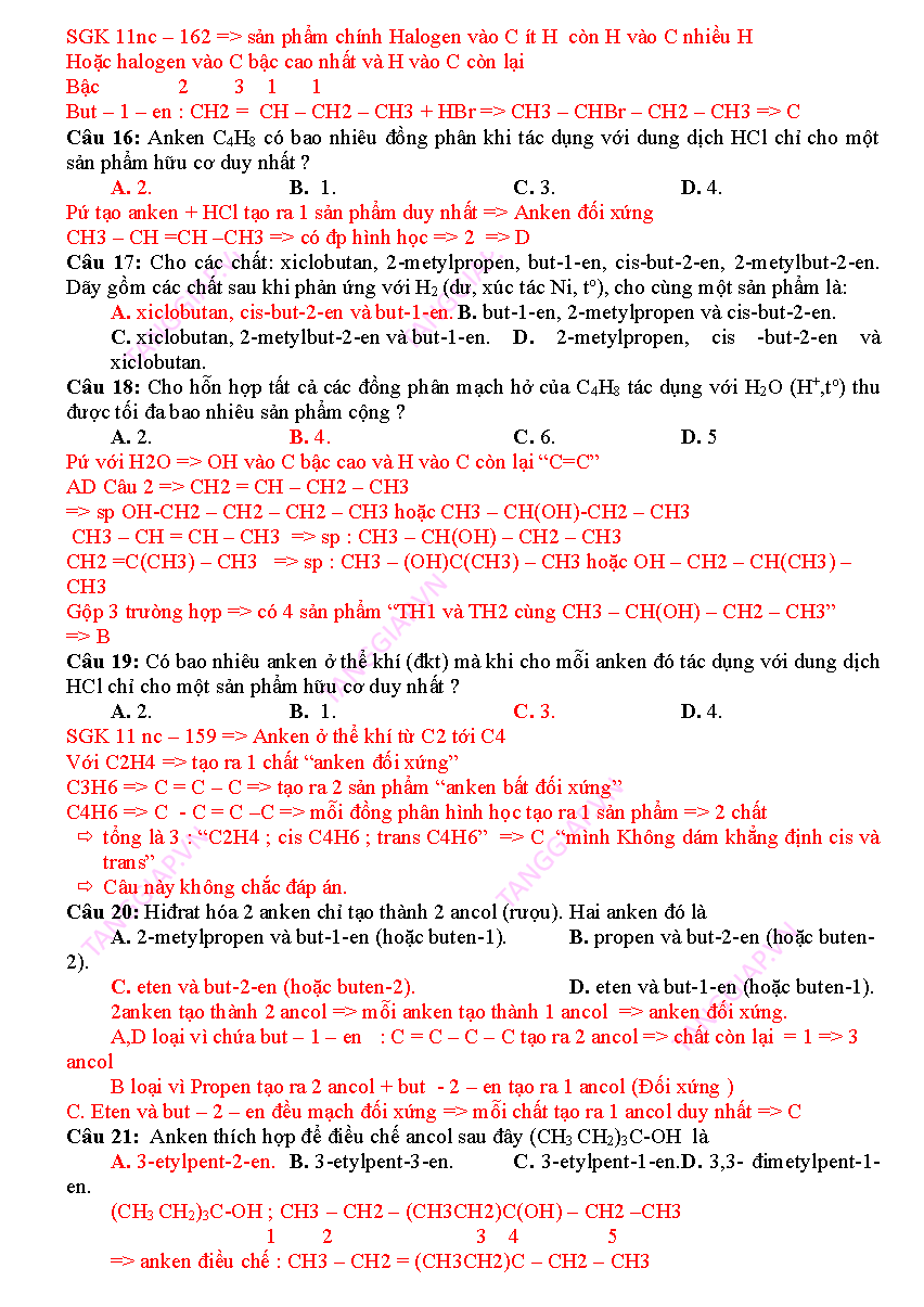 Luyen thi Chu de 3 HC Khong No_Page_37.png