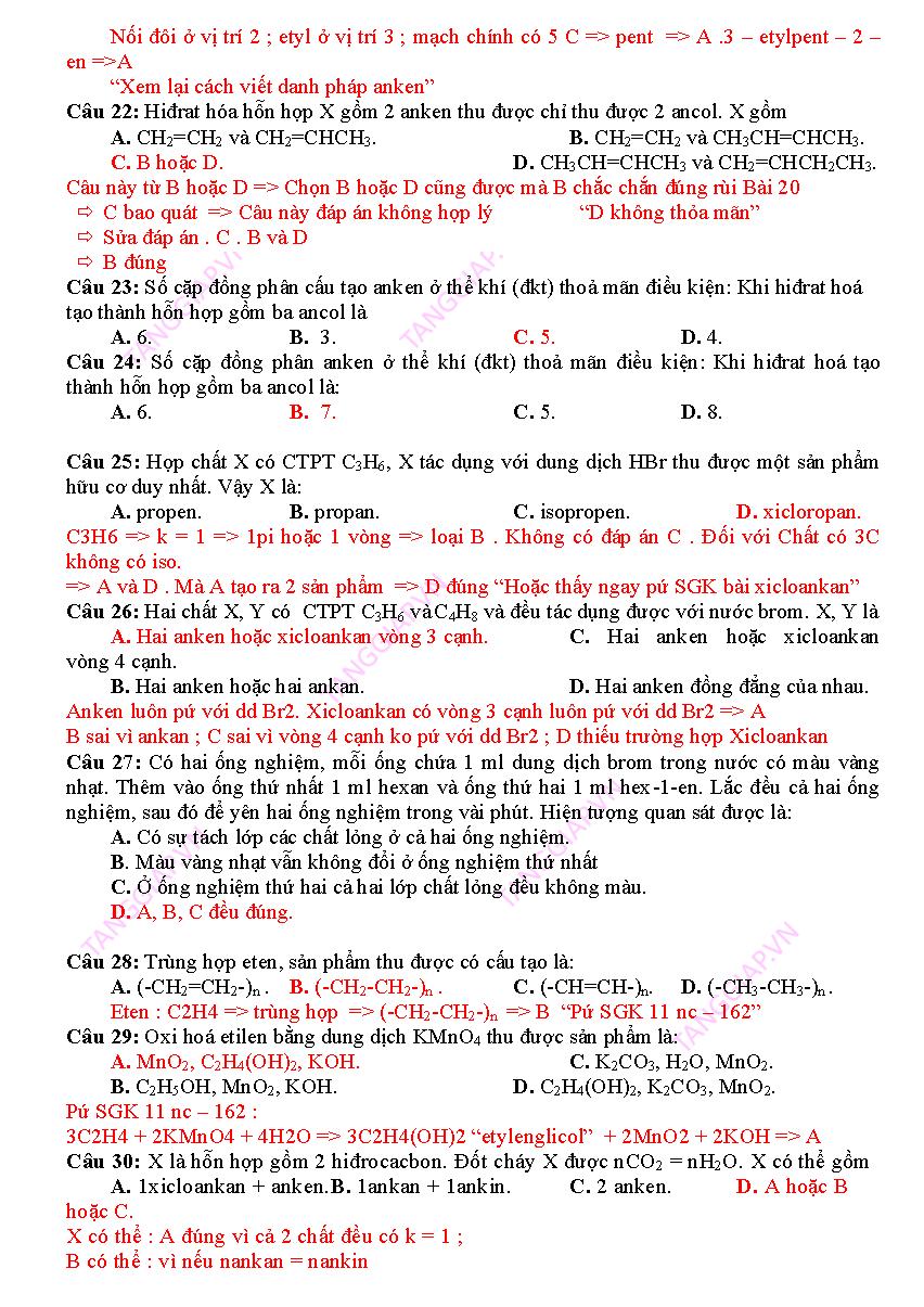 Luyen thi Chu de 3 HC Khong No_Page_38.png