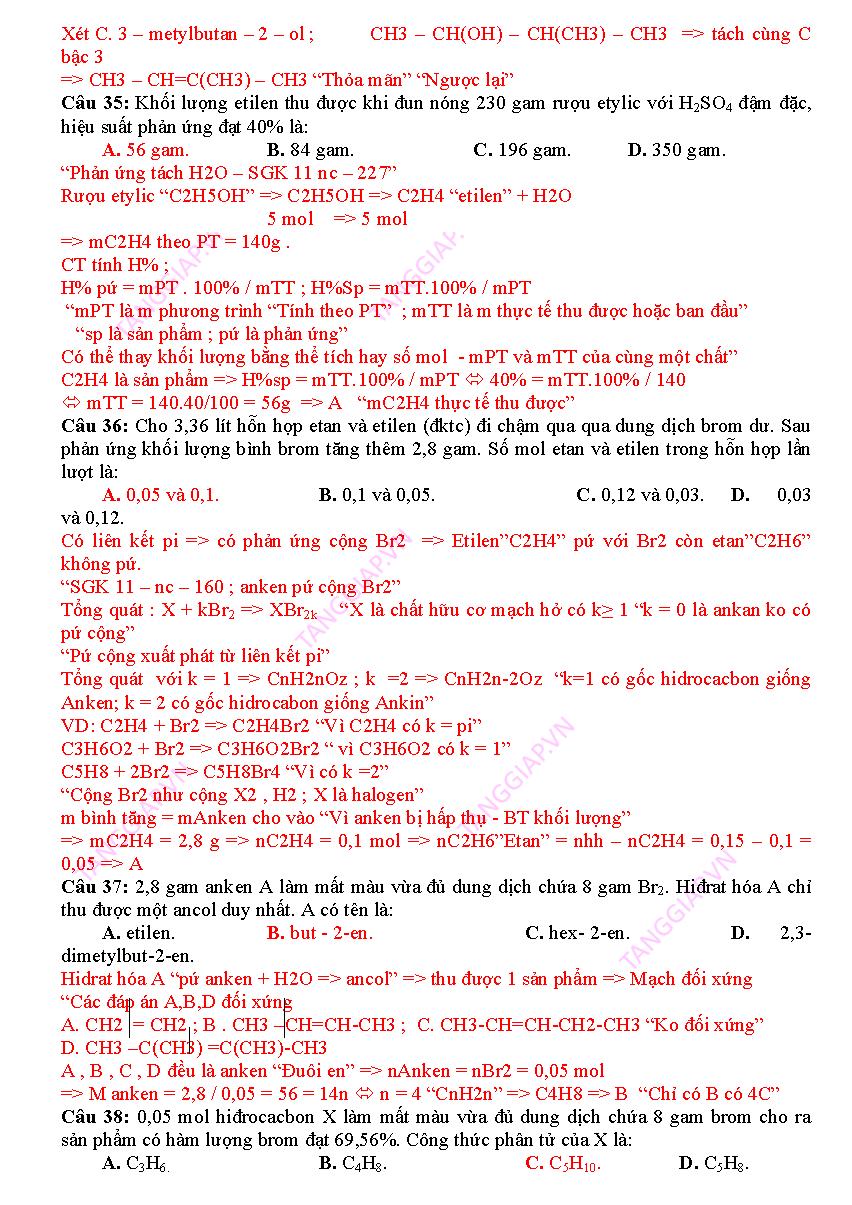 Luyen thi Chu de 3 HC Khong No_Page_40.png
