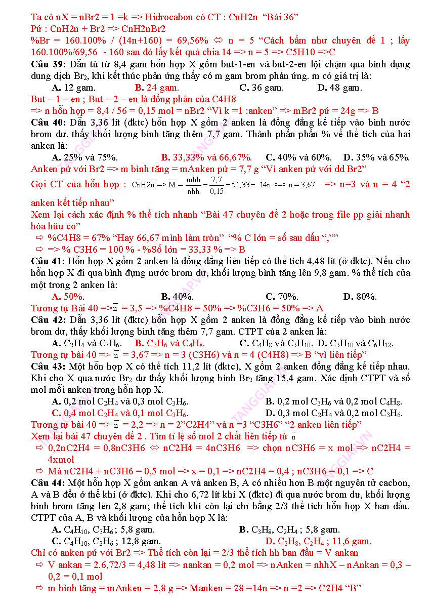 Luyen thi Chu de 3 HC Khong No_Page_41.png