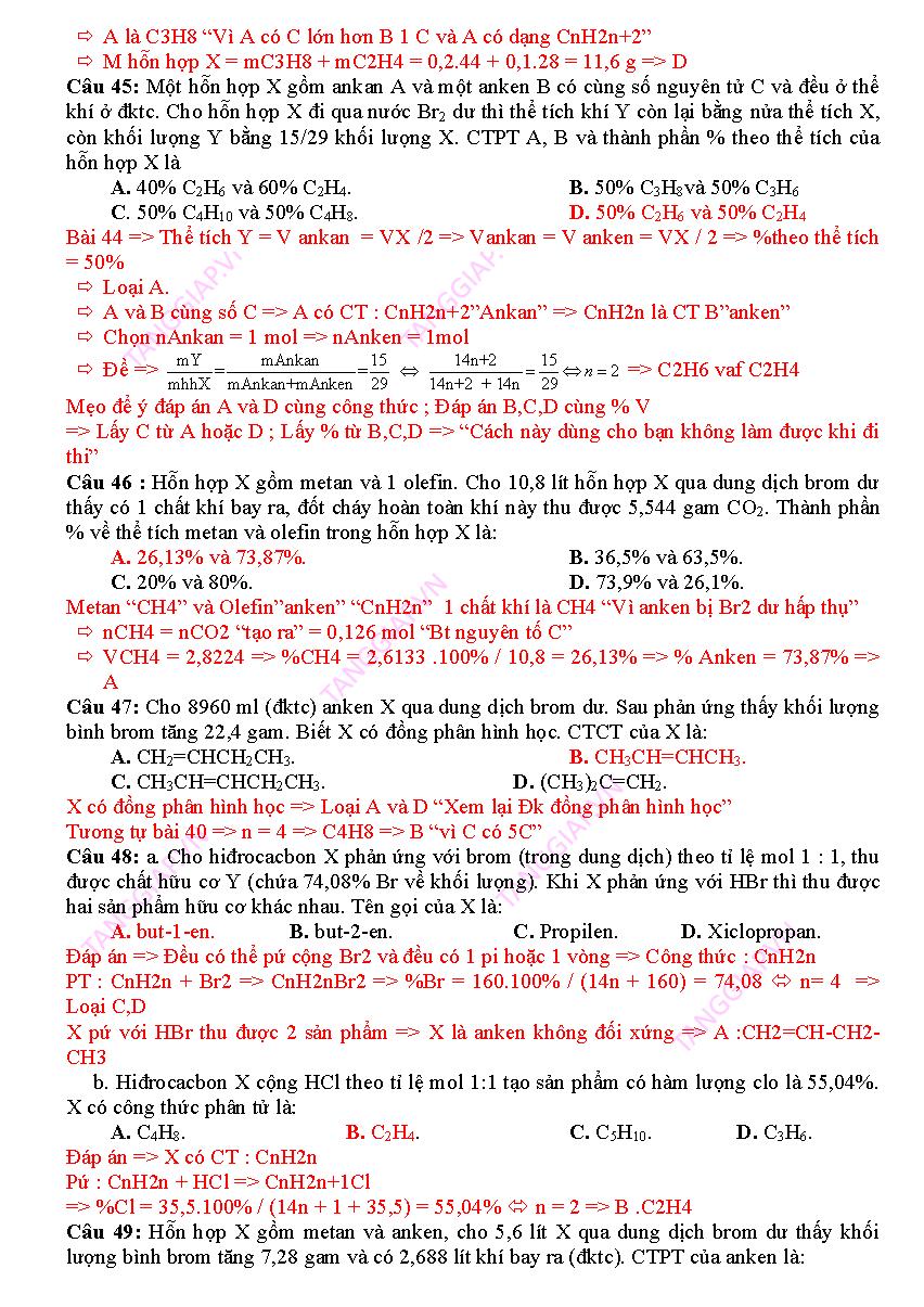 Luyen thi Chu de 3 HC Khong No_Page_42.png