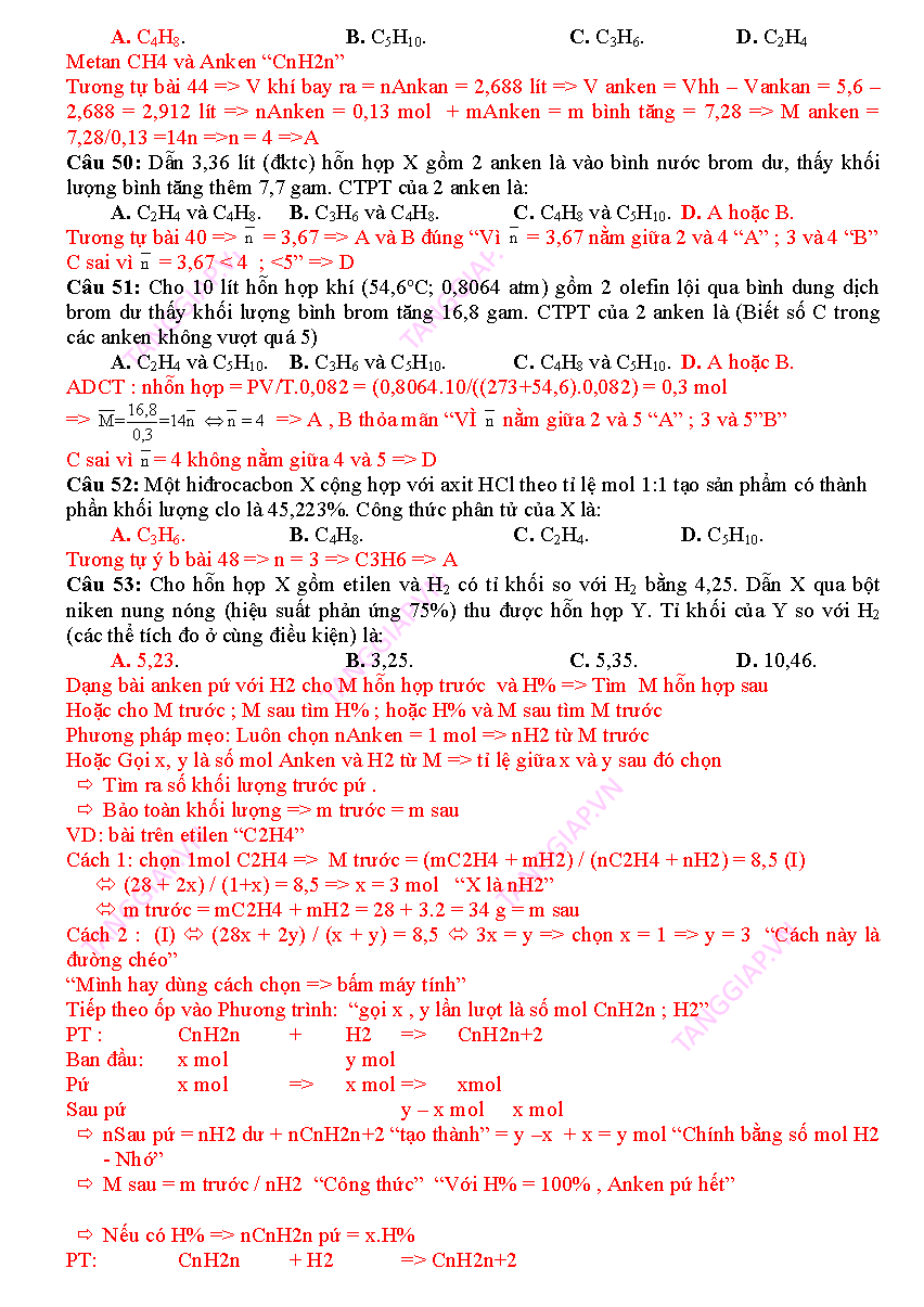Luyen thi Chu de 3 HC Khong No_Page_43.png