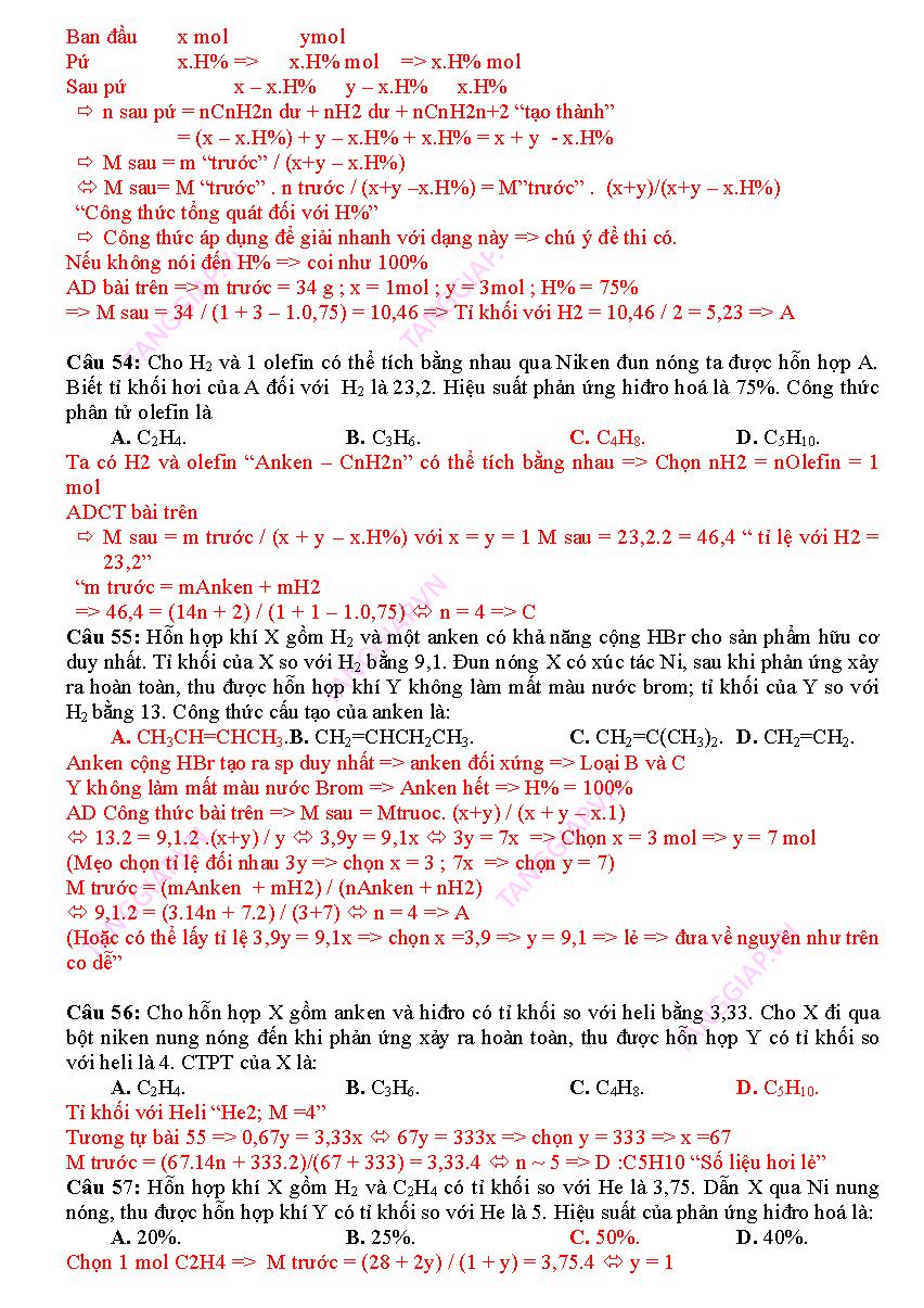 Luyen thi Chu de 3 HC Khong No_Page_44.png