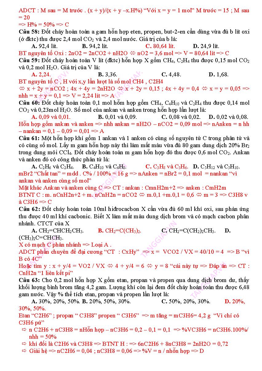Luyen thi Chu de 3 HC Khong No_Page_45.png
