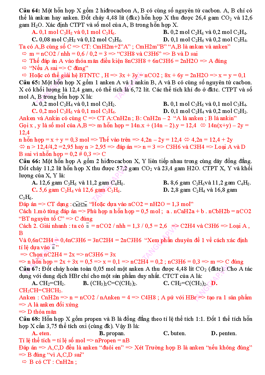 Luyen thi Chu de 3 HC Khong No_Page_46.png