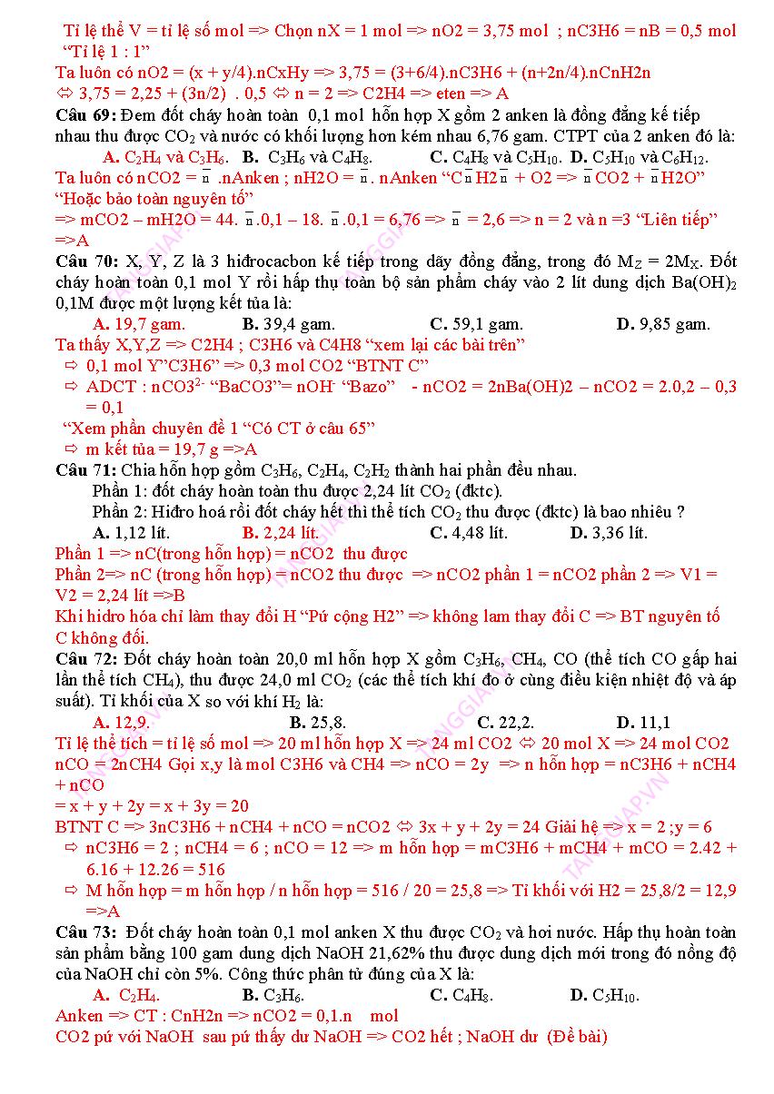 Luyen thi Chu de 3 HC Khong No_Page_47.png