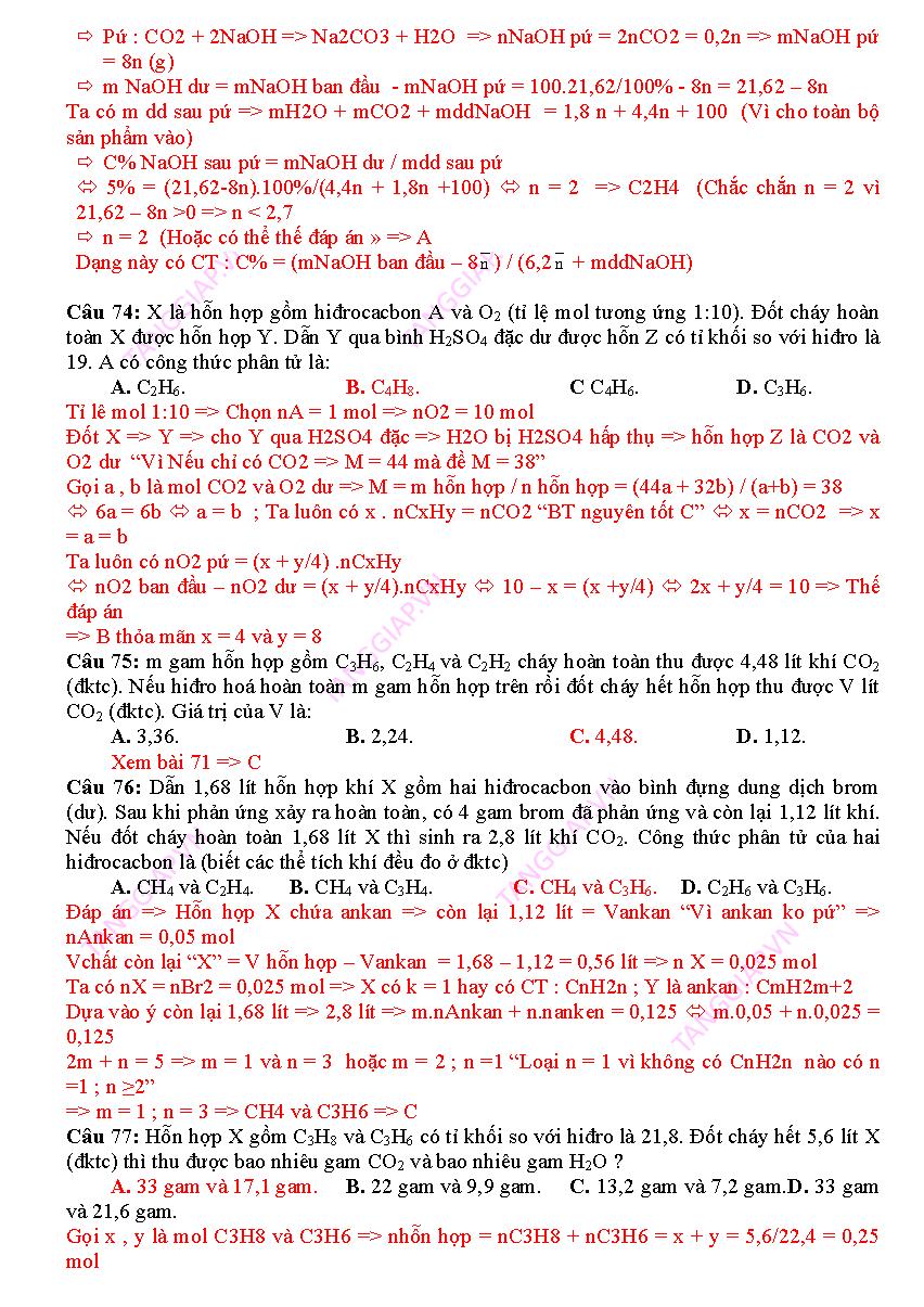 Luyen thi Chu de 3 HC Khong No_Page_48.png