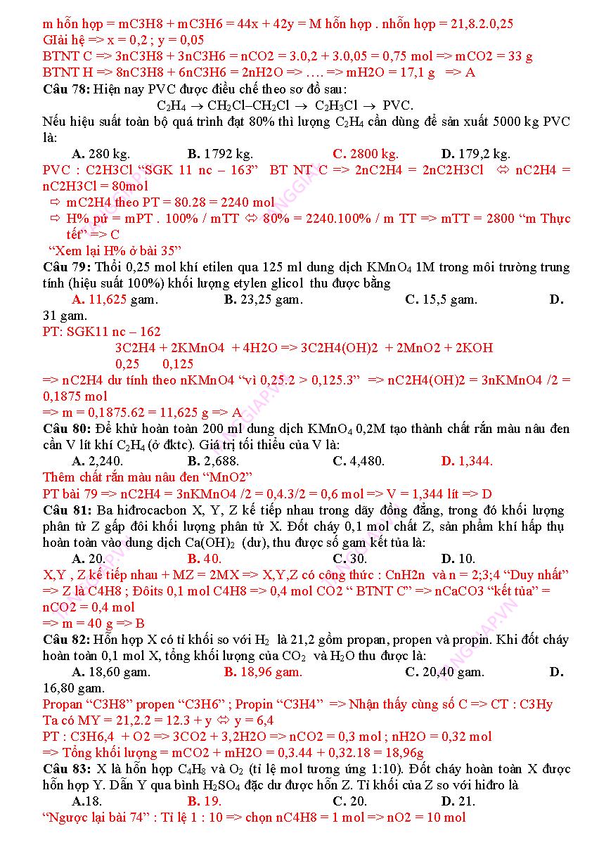 Luyen thi Chu de 3 HC Khong No_Page_49.png