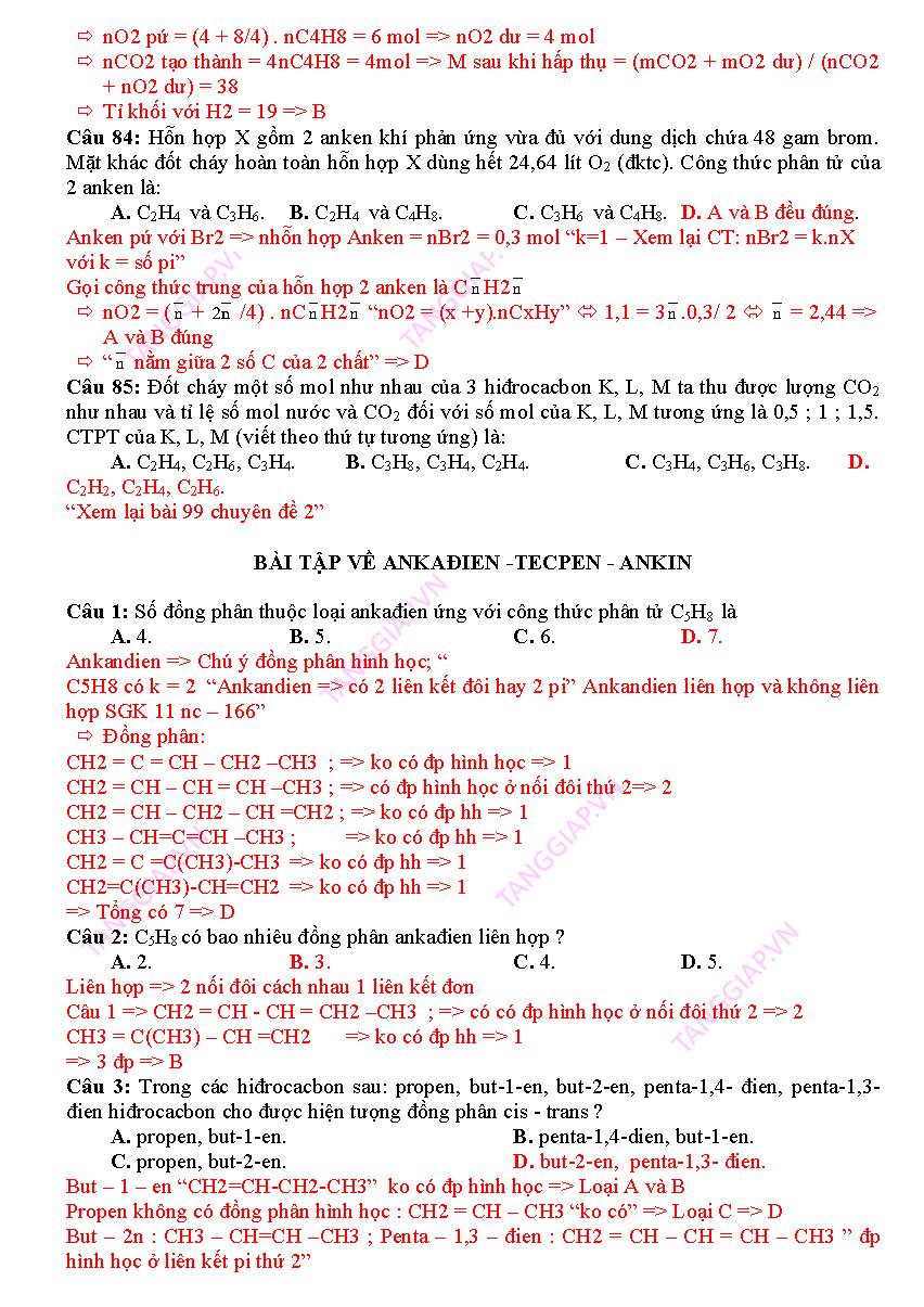Luyen thi Chu de 3 HC Khong No_Page_50.png