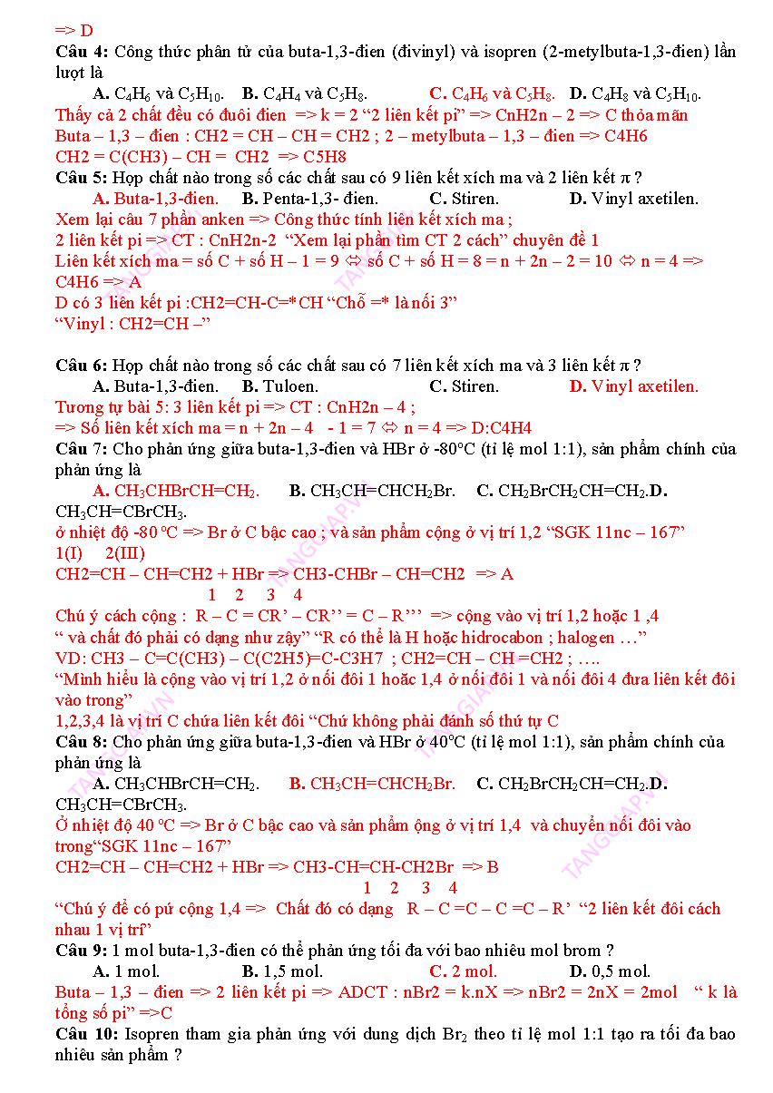 Luyen thi Chu de 3 HC Khong No_Page_51.png