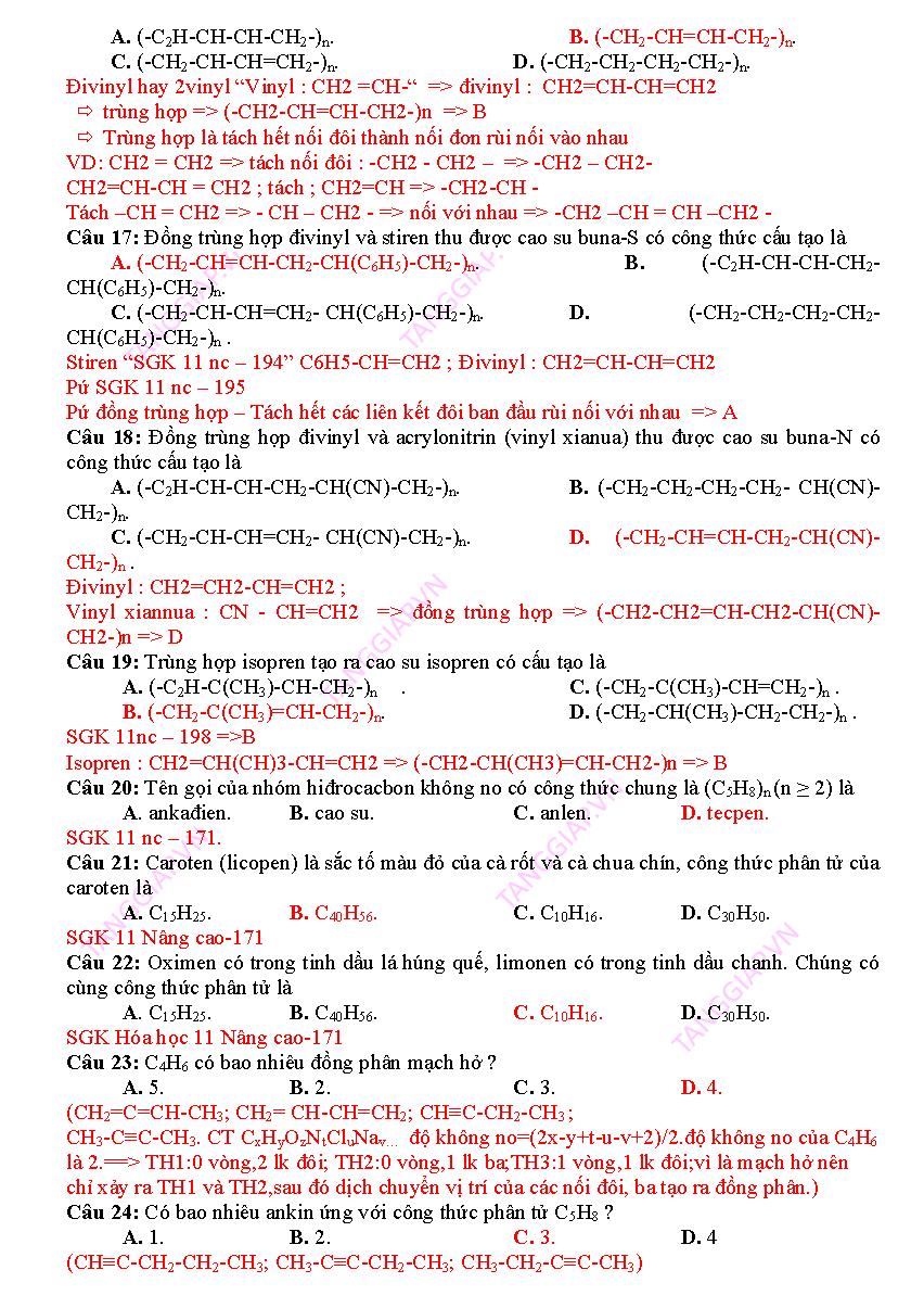 Luyen thi Chu de 3 HC Khong No_Page_53.png
