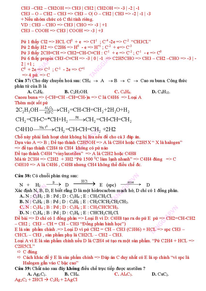 Luyen thi Chu de 3 HC Khong No_Page_56.png