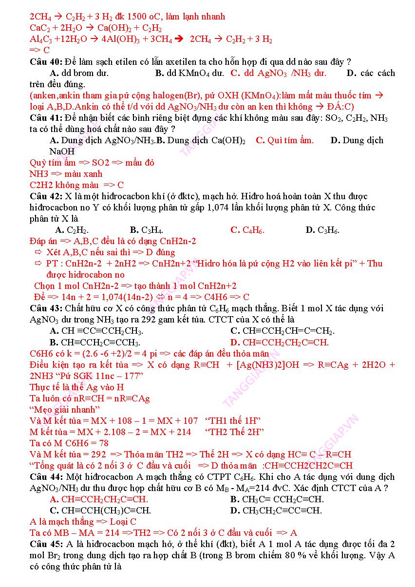 Luyen thi Chu de 3 HC Khong No_Page_57.png