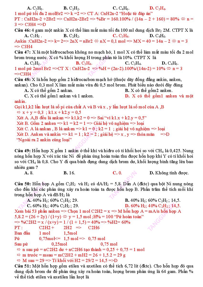 Luyen thi Chu de 3 HC Khong No_Page_58.png