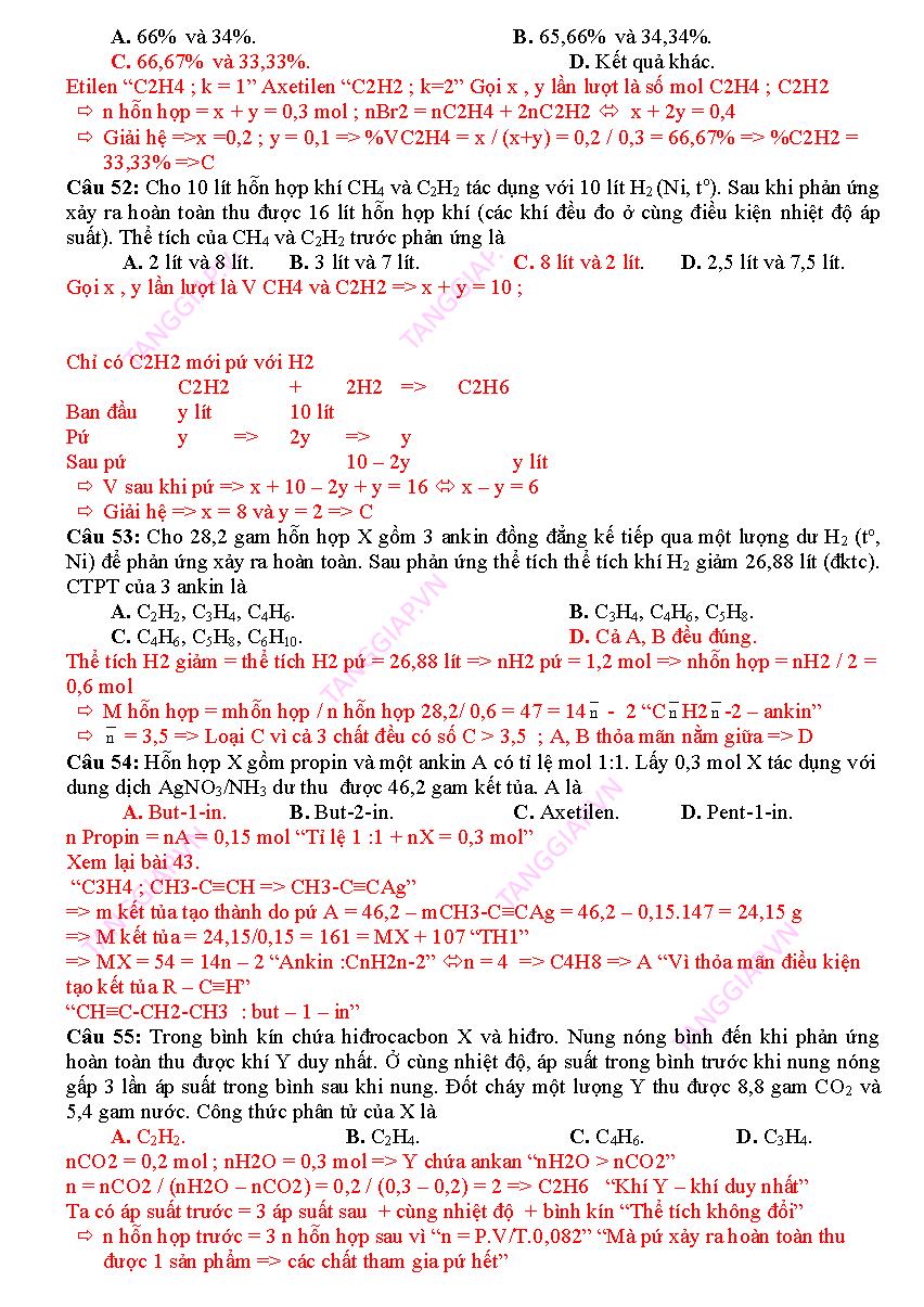 Luyen thi Chu de 3 HC Khong No_Page_59.png