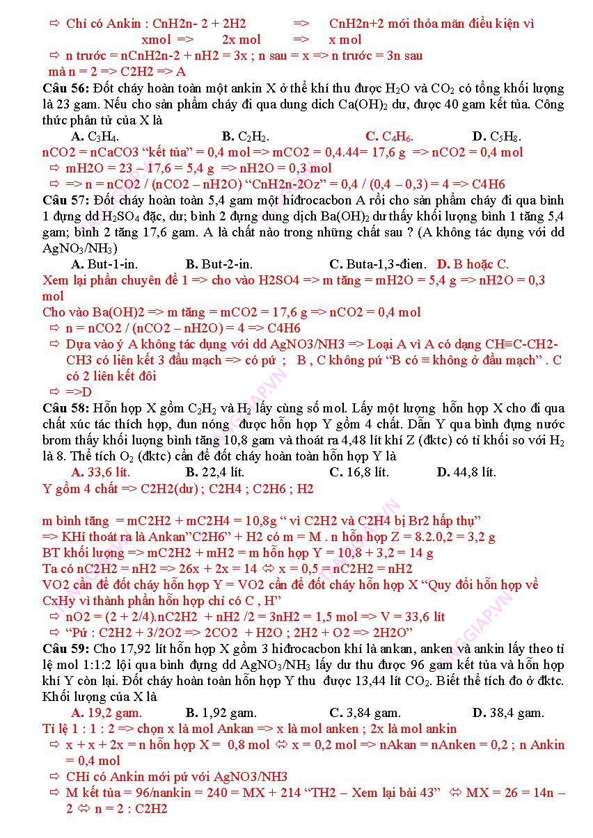 Luyen thi Chu de 3 HC Khong No_Page_60.png