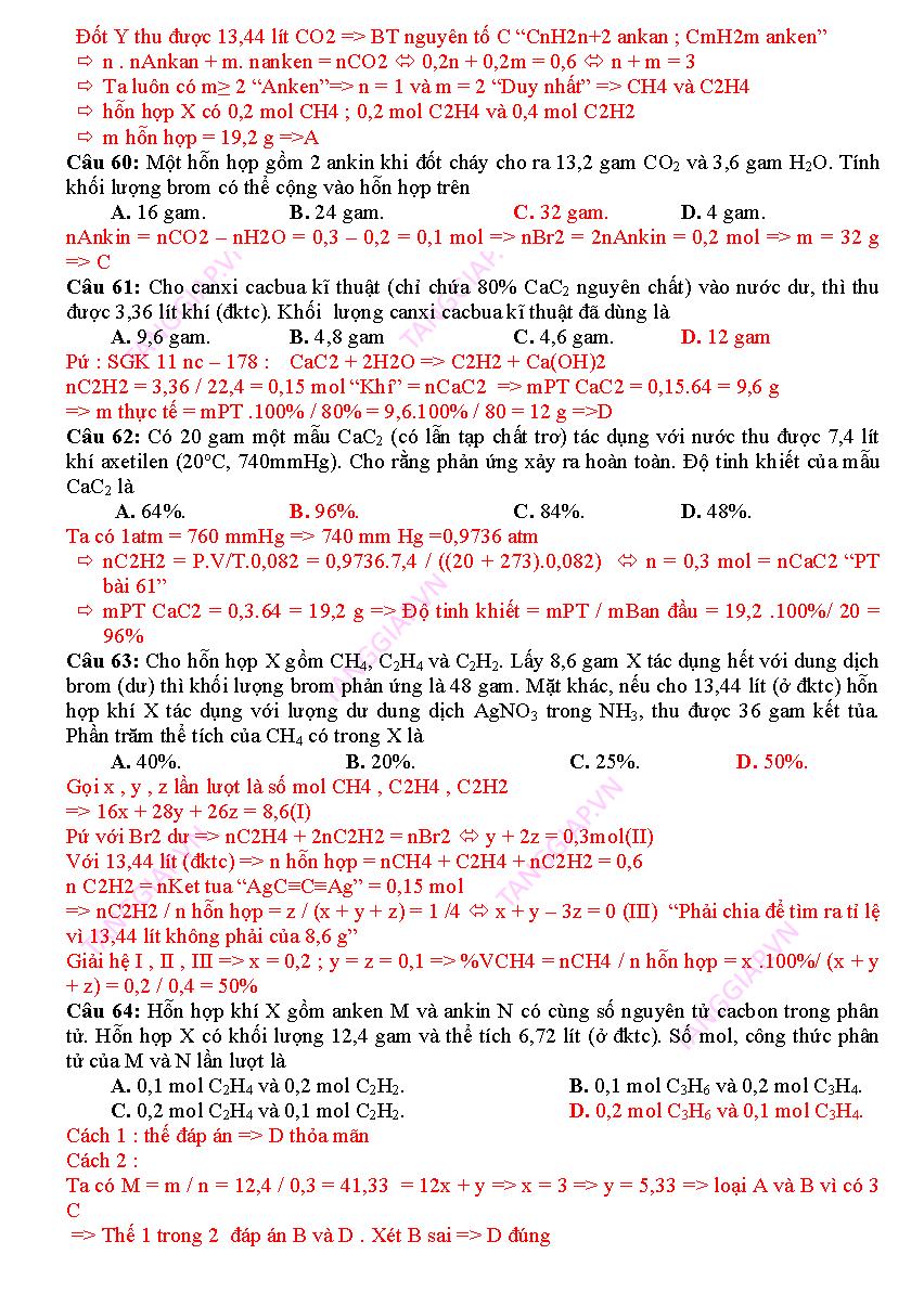 Luyen thi Chu de 3 HC Khong No_Page_61.png
