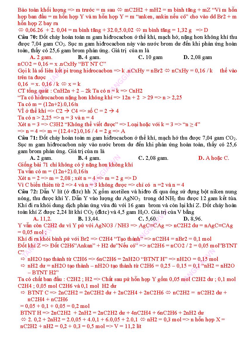 Luyen thi Chu de 3 HC Khong No_Page_63.png